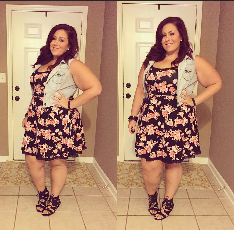 Affordable Plus Size Page 2 Curves Curls And Clothes
